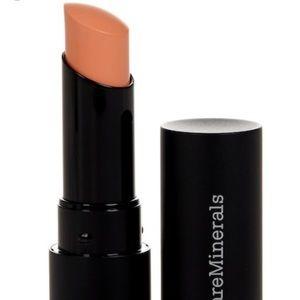 Gen Nude BareMinerals lipstick NIB in karma